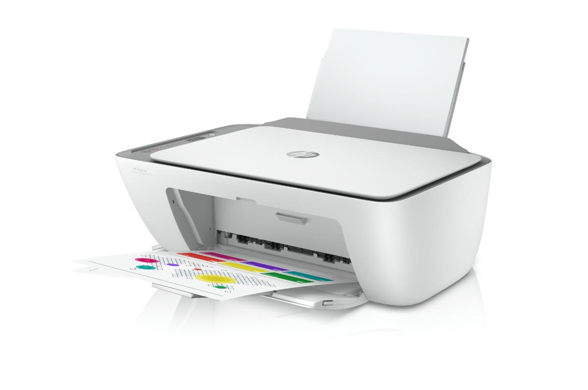 HP-Deskjet-Ink-Advantage-2775