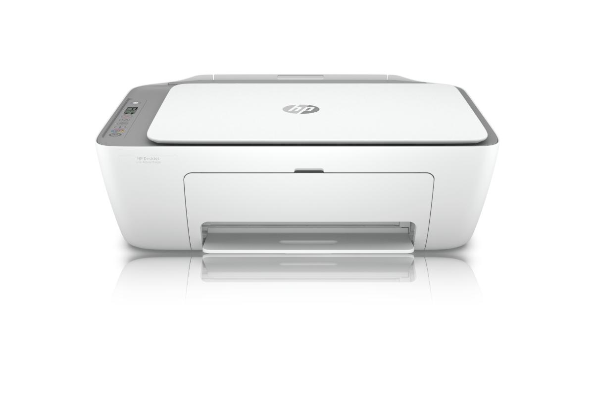HP-Deskjet-Ink-Advantage-2775(2)