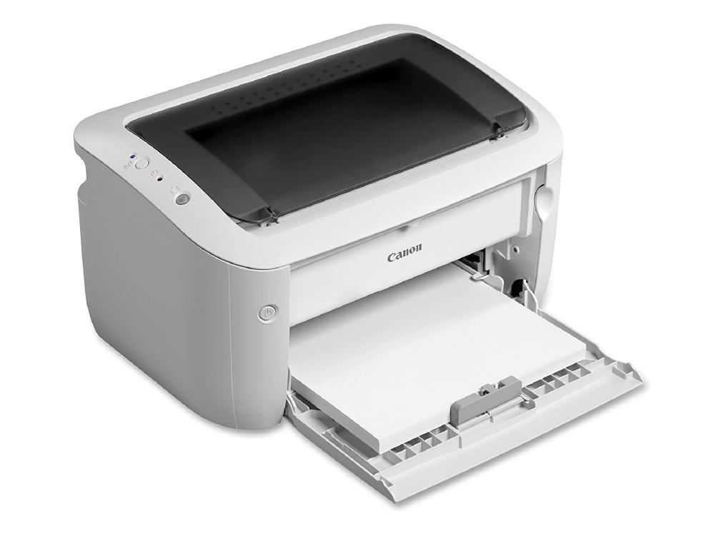 Impresora monocromática Canon LBP6030W-03
