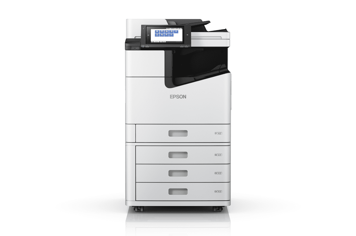 Multifunctional-WorkForce-Enterprise-WF-C17590