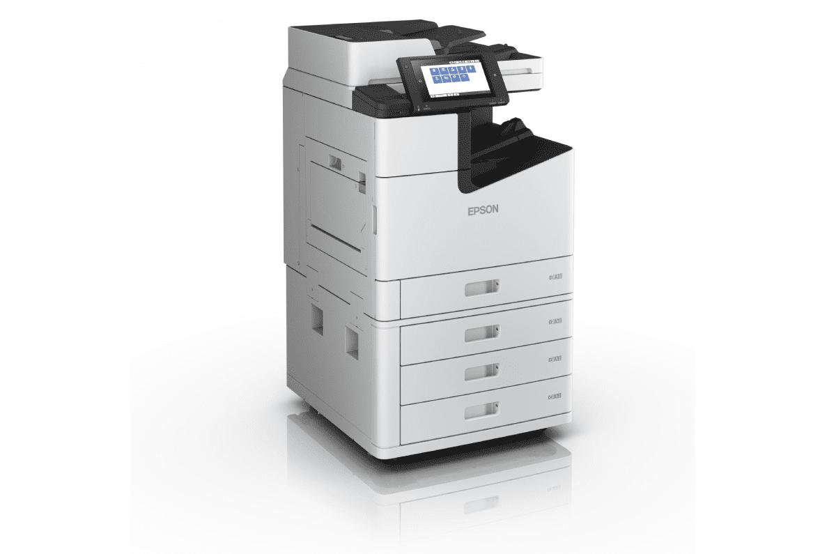 WF-C17590(2)