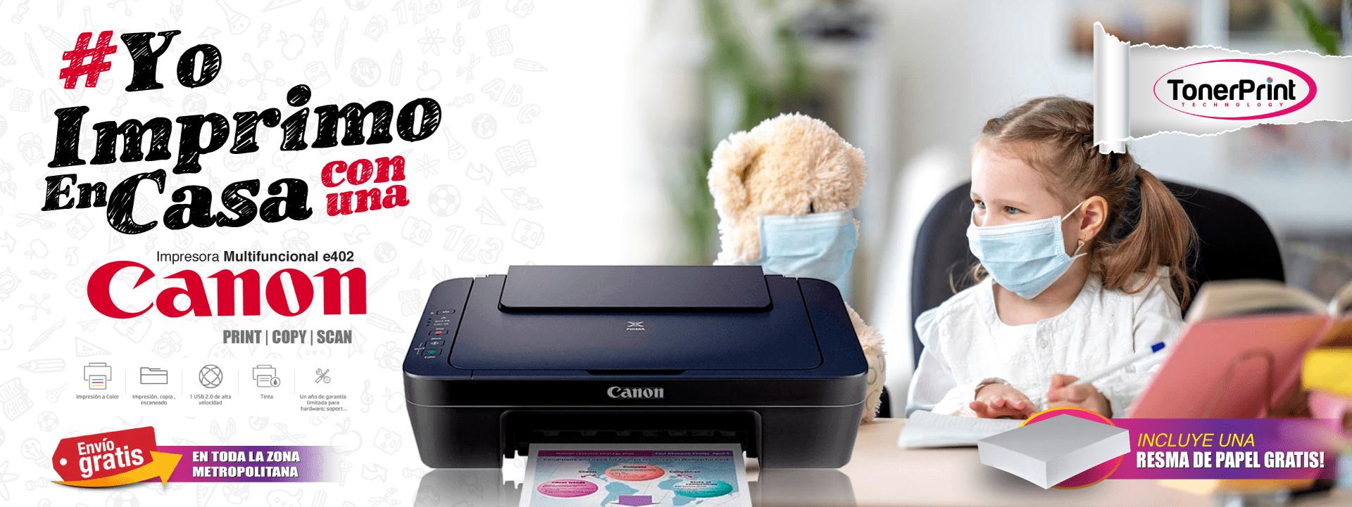 canon-e402-impresora