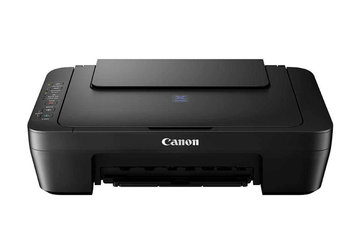 canon-pixma-e471(1)