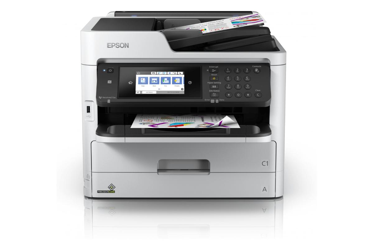 epson-C5790(1)