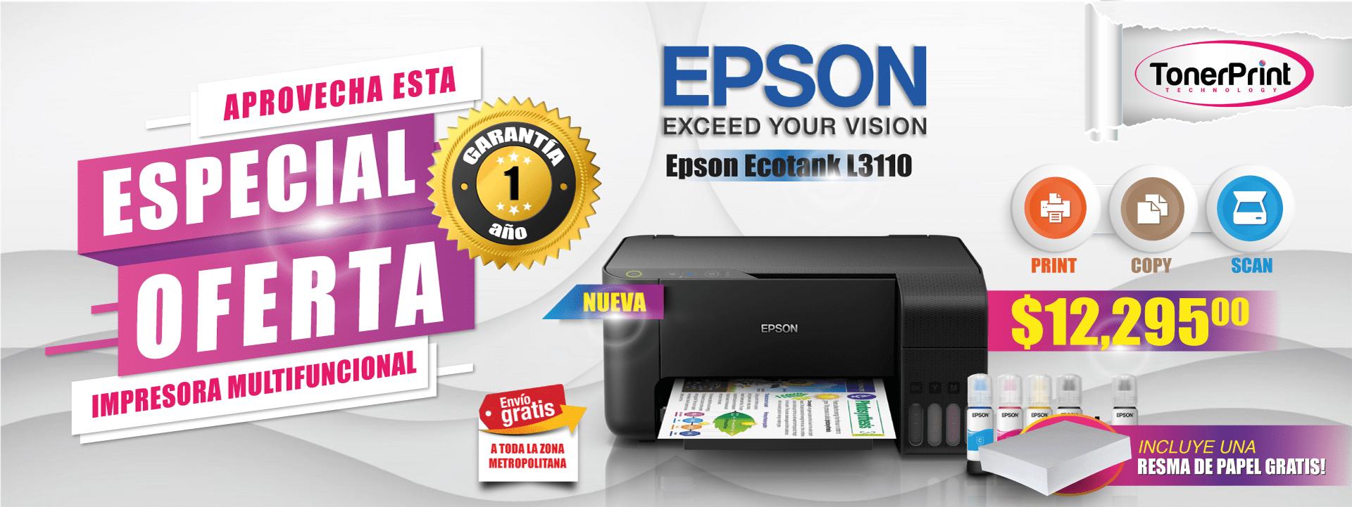 epson-impresora-oferta