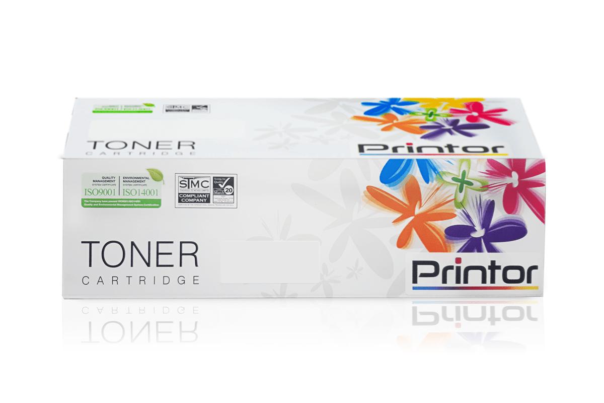 toner-compatibles-printor