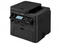 Impresora Multifuncional Láser Canon Imageclass Mf249Dw