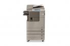 Impresora Canon Multifuncional imageRUNNER ADVANCE 4235