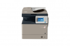 Impresora Multifuncional Canon imageRUNNER ADVANCE 400iF