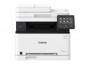 Impresora en color Multifunción láser inalámbrica Canon imageCLASS MF634Cdw