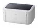 Impresora Monocromática inalámbrica Canon LBP6030W