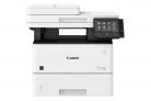 Impresora Multifuncional imageRUNNER 1643iF