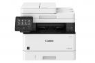 Impresora Multifuncionales Láser imageCLASS MF424dw